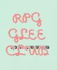 RPGleeClub