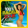 100% RAGGA ZOUK (production Wagram ) mixed by KING SERENITY
