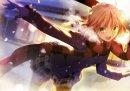 Photo de Anime-NoSekai