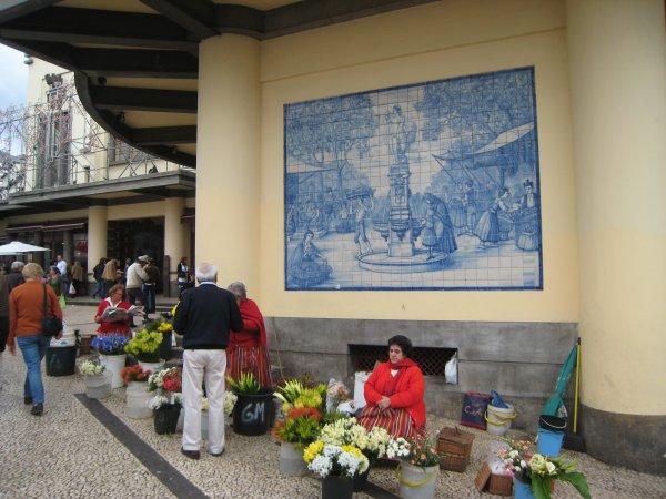 139   Mercado dos lavradores