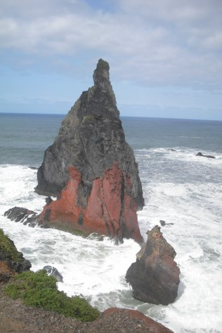 153    Pointe Sao  Lourenço ( 2 )