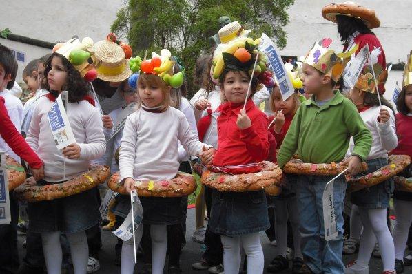 166   Carnaval