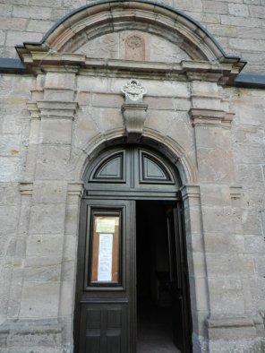306   Gérardmer, perle des Vosges....(suite)