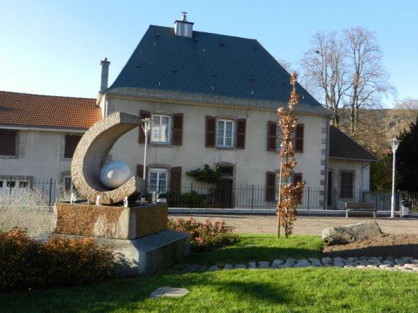 309   Gérardmer, perle des Vosges ( suite et fin )