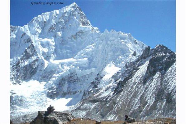 312   Le Népal