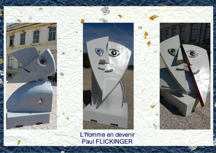 479  Sculptures