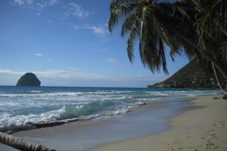 541  La Martinique