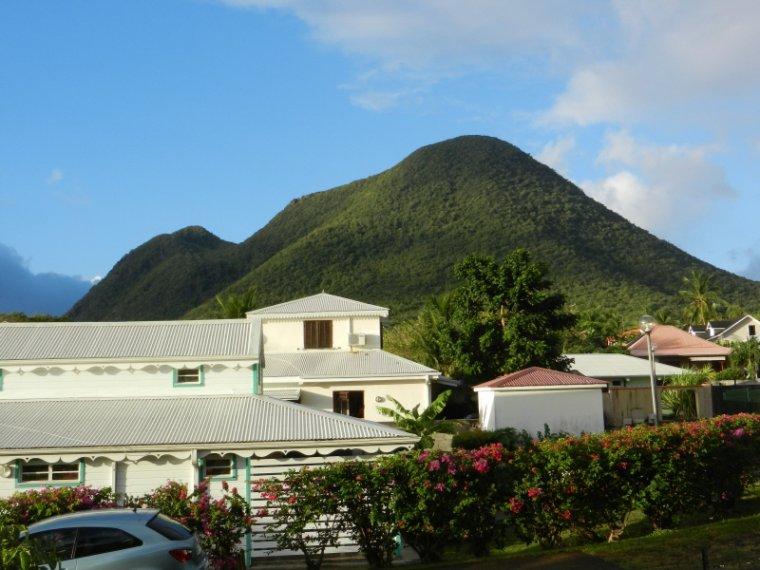 556  La Martinique