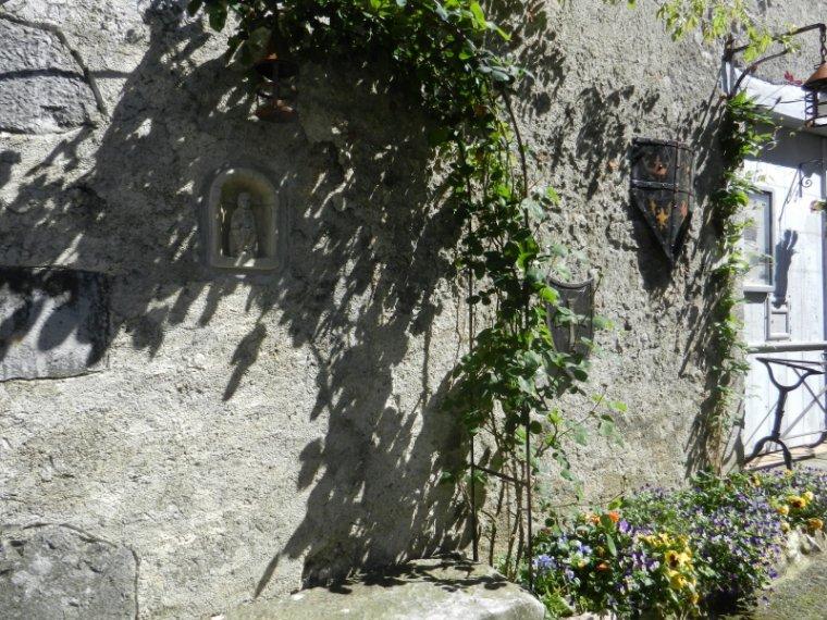 617  St Bertrand de Comminges