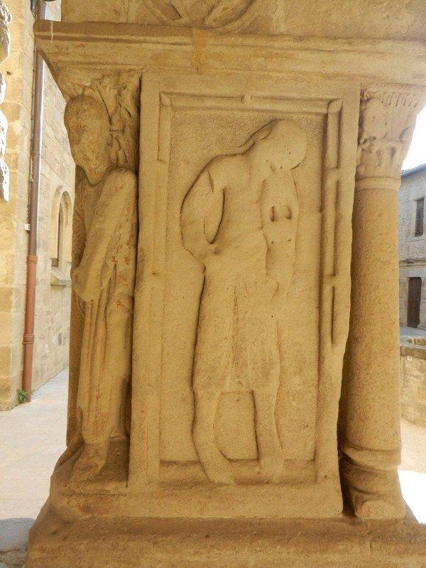821  Saint Donat sur l'Herbasse (2)
