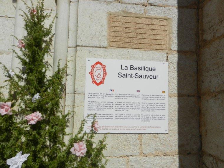 825  Rocamadour ( 4/5 )