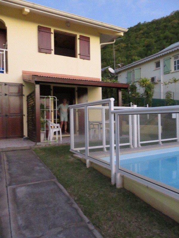 866  Martinique 2015
