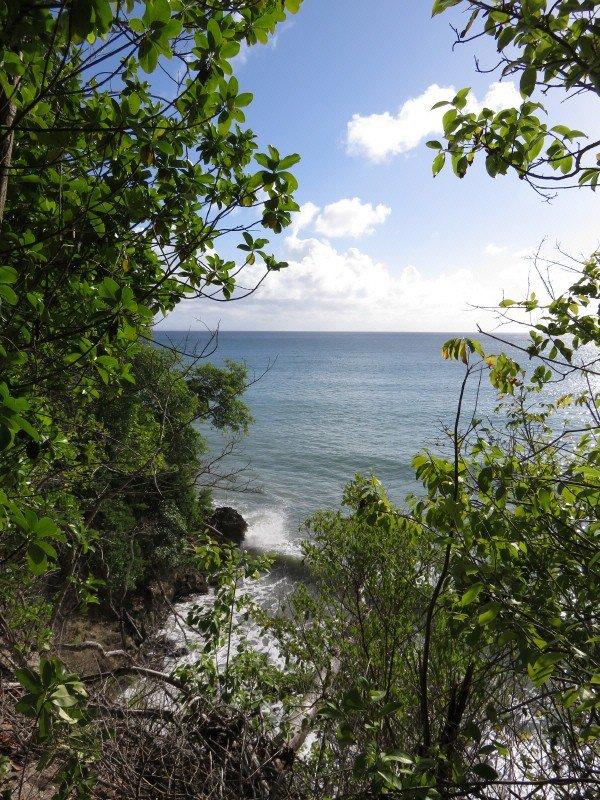 891  Sentier littoral