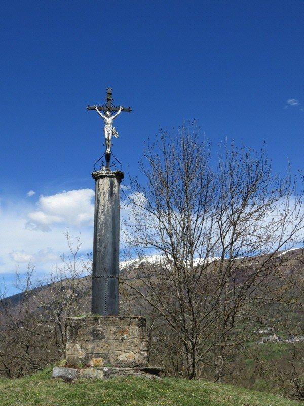 937  Autour du lac de Génos-Loudenvielle ( 1 )