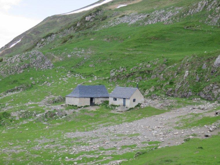 958   Randonnée au Campsaure   ( 4 )