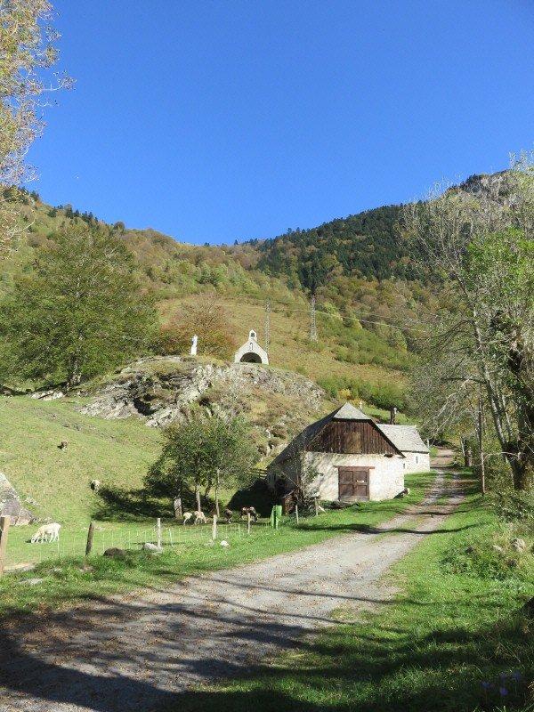1173  Val Louron  1