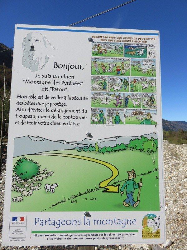 1174  Val Louron 2
