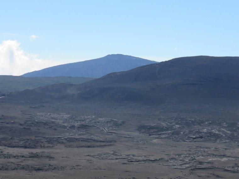 1227  Partons pour le volcan...suite