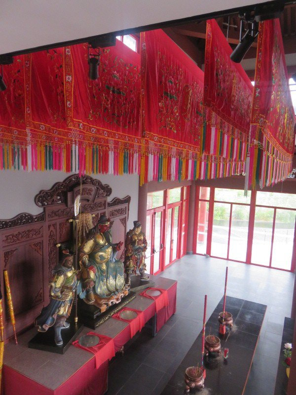 1228  Temple chinois