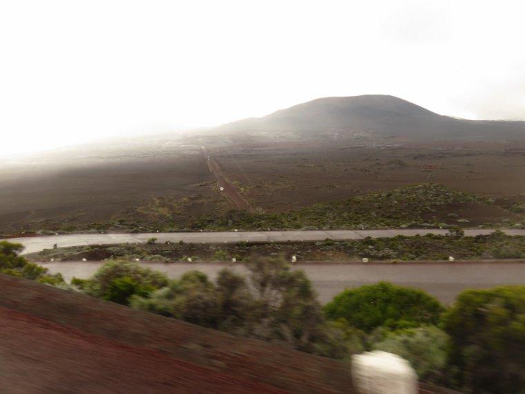 1231  Retour du volcan....