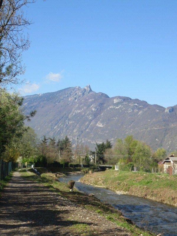 1263  Aix les Bains