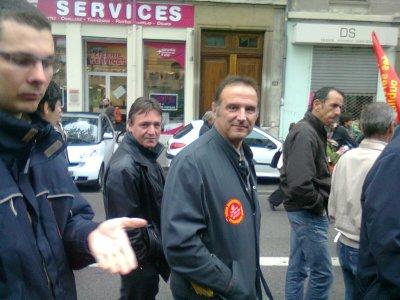 greve 11/10/2011
