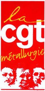 Communiqué de presse de la FTM-CGT et de la CGT RENAULT