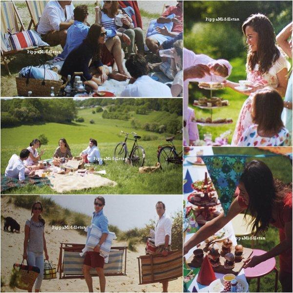 """Nouveaux scans provenant du livre """"Celebrate"""", je me lasse pas de voir ces photos."""