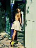 Photo de Mode-Page