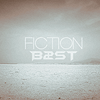 B2st-Fiction