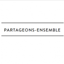 Photo de Partageons-ensemble