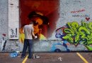 Photo de graffiti4ever