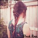 Photo de Blackrose