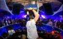 Photo de DJ--aLi01