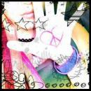 Photo de Oxx-rock-miss-xxO