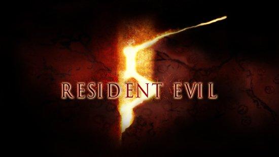 Succès à débloquer dans resident evil5(xbox360 et ps3):