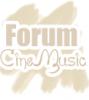 ForumCineMusic