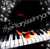 ThePianissima
