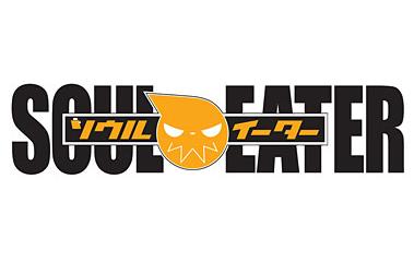 Présentation : Soul Eater