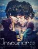 INSOUCIANCE...