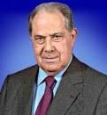 Charles Pasqua est mort à 88 ans .