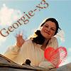 Photo de georgie-x3