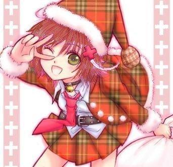 Merry Kurisumasu !!! メリークリスマス