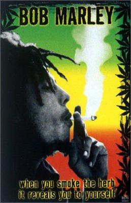 Citation De Bob Marley Blog De Raslionofjudah
