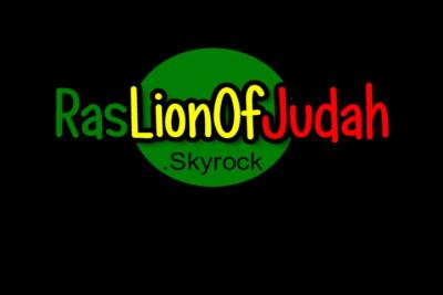 Sommaire de Ras Lion Of Judah.