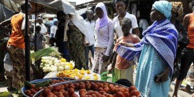 1,3 milliard de tonnes de nourriture gaspillées chaque année dans le monde.