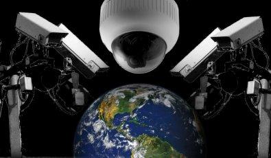 Tous fichés, tous surveillés : le nouveau Big Brother.