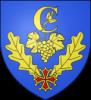 cressois