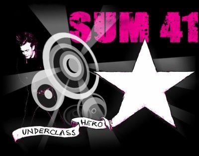 Sum 41 (l)