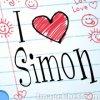 smallmoha